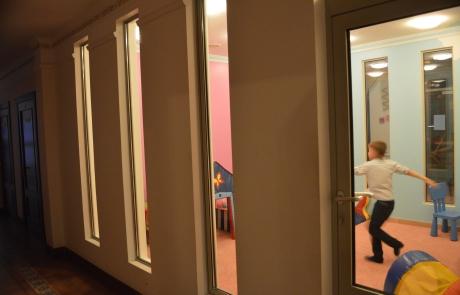 игровая комната гранд петергоф спа отель отзыв