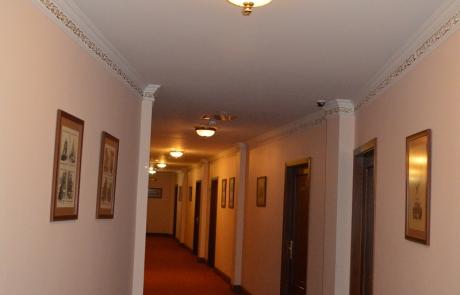 Гранд Петергоф спа отель отзыв фотоотчёт