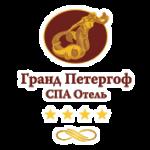 logo-stars-ru